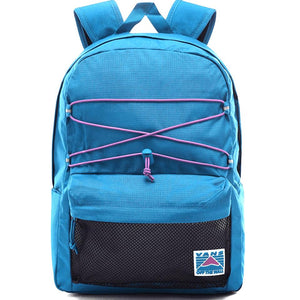 Vans Old Skool Plus II Backpack - Turkish Tile