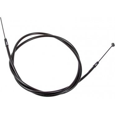 Fly Manual Brake Cable - Black