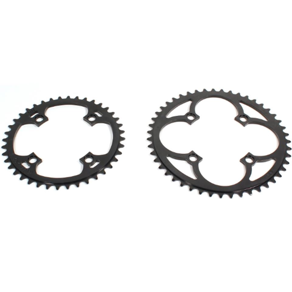 Profile Chainring