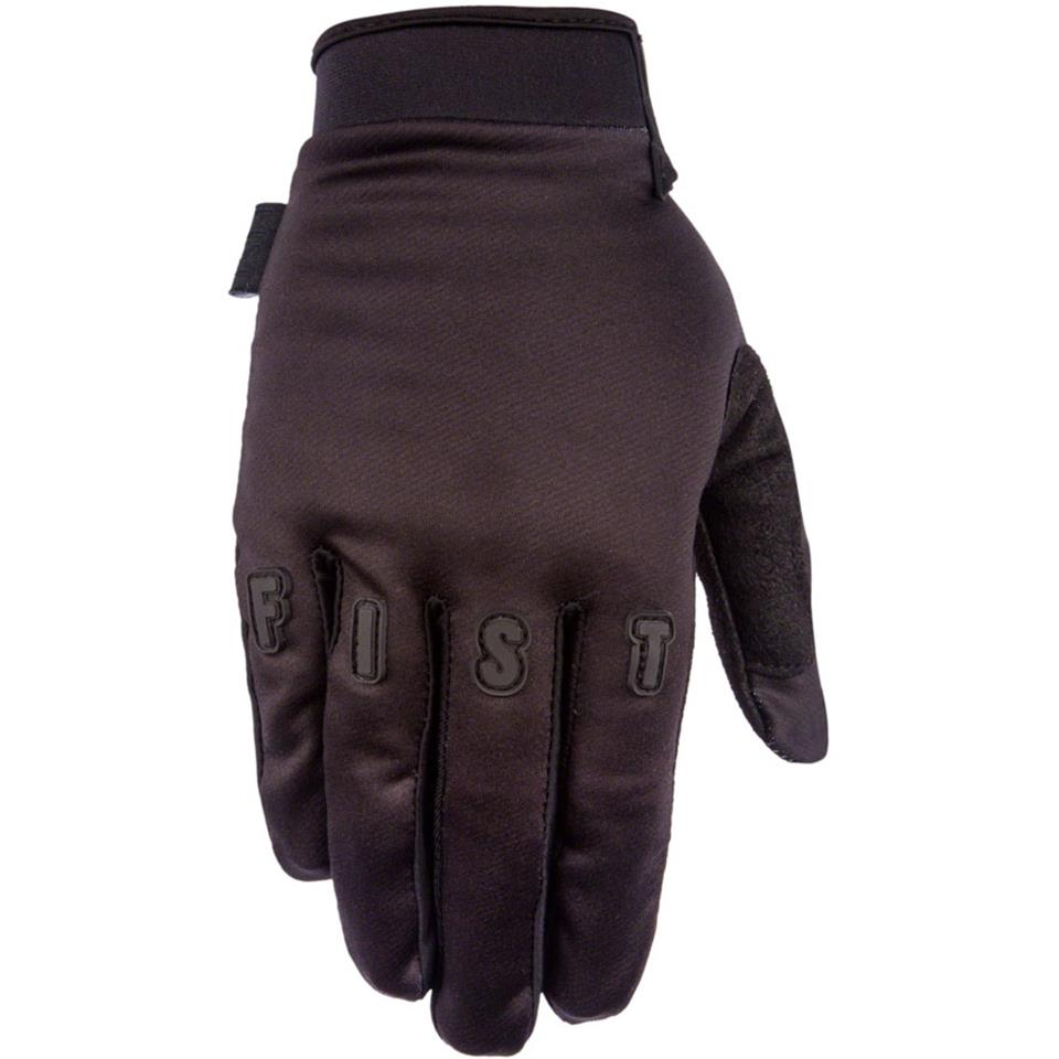 Fist Stocker Blackout Race Gloves