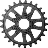 Cult Member V2 Sprocket