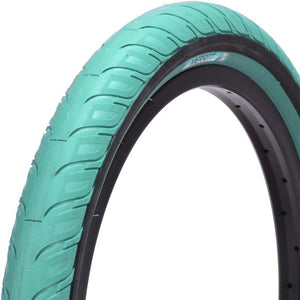 Merritt Option Tyre