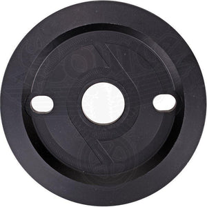 Primo Solid Guard Sprocket