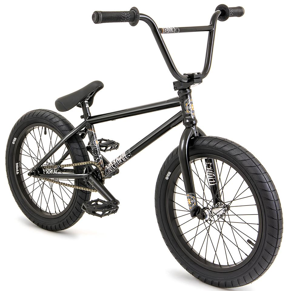 "Fly Supernova 18"" BMX Bike 2021"
