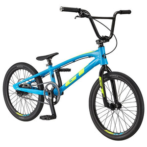GT Speed Series Pro XL Race BMX Bike 2019