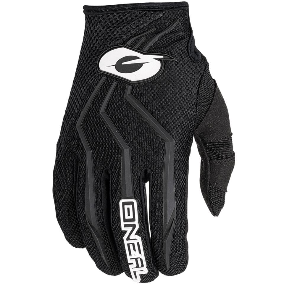 O'Neal Element Youth Race Glove