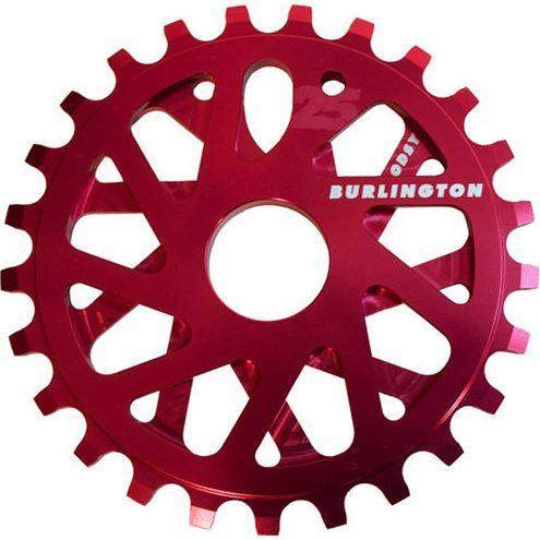 Odyssey Burlington Sprocket