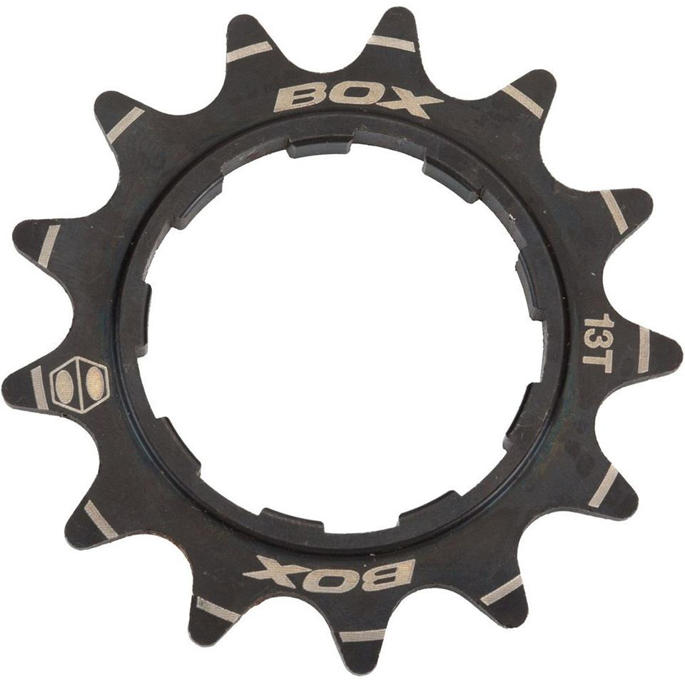 Box One Chromoly Single Speed Race Cog
