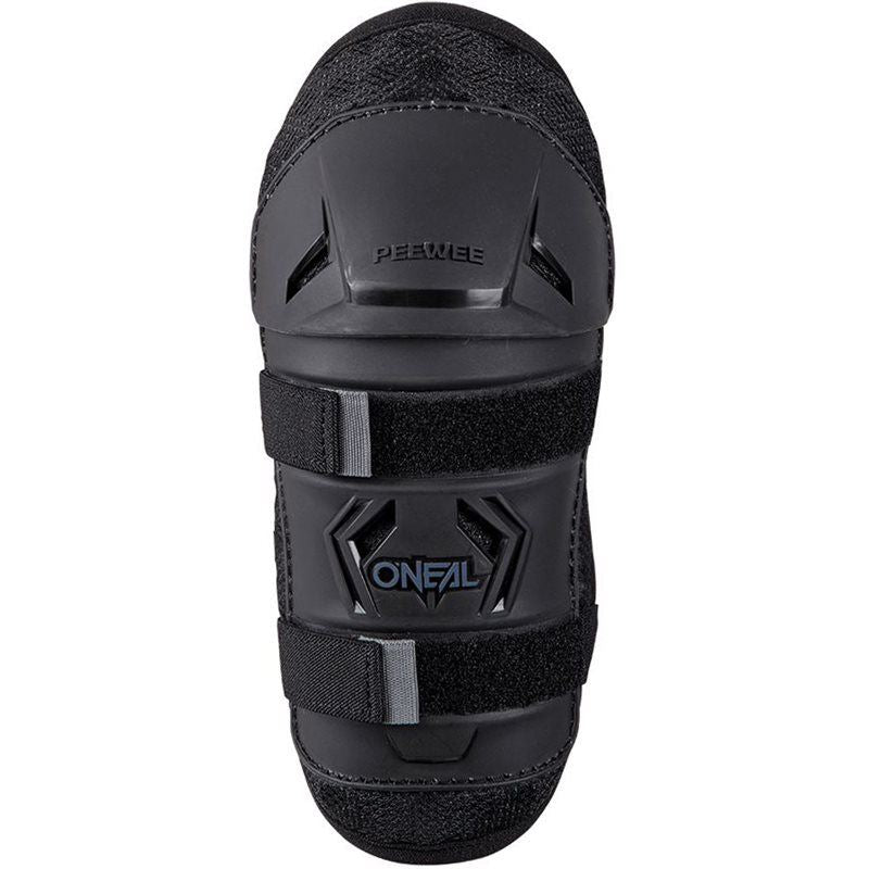 O'Neal Youth Peewee Knee Pads