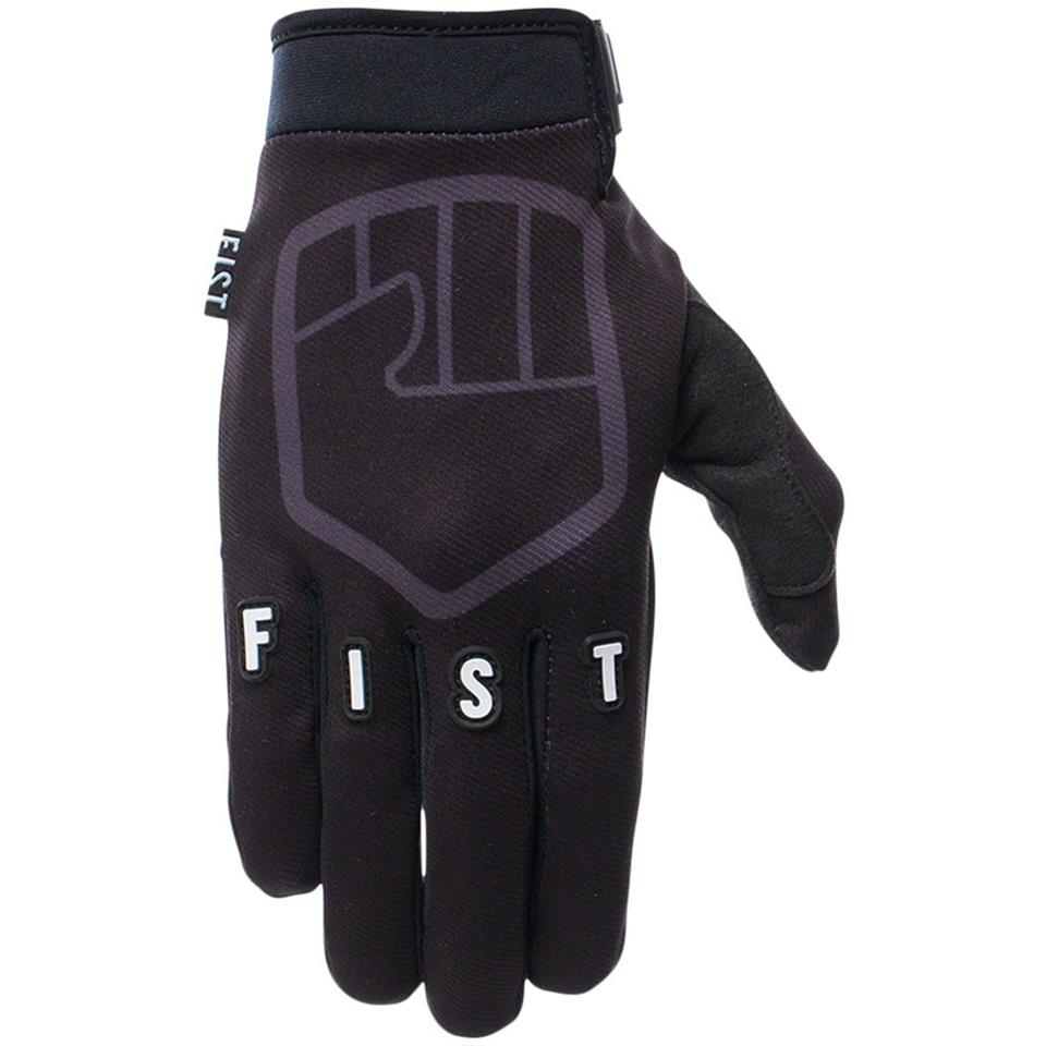 Fist Stocker Race Gloves