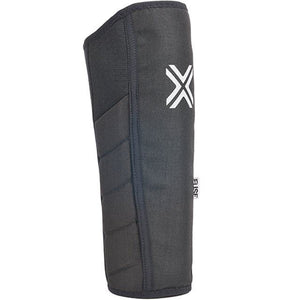 Fuse Alpha Shin Whip Protector Pads