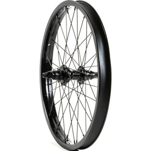 Fiend Process SDS Cassette Wheel