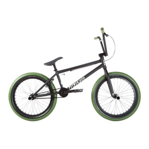 Fit STR BMX Bike 2019