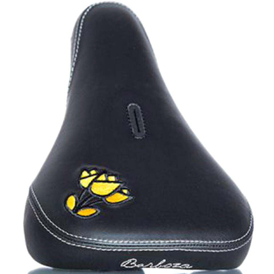 Volume Jarren Barboza Signature Seat