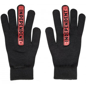Independent Flip Gloves