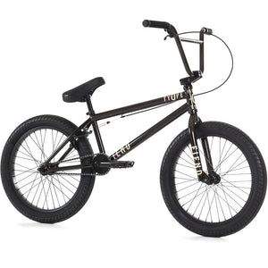 Fiend Type O- 2020 BMX Bike