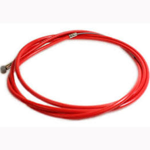 Odyssey Linear Cable - SALE