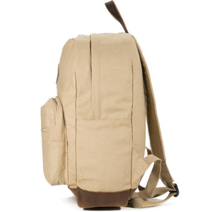 Kink Scout Backpack - Khaki