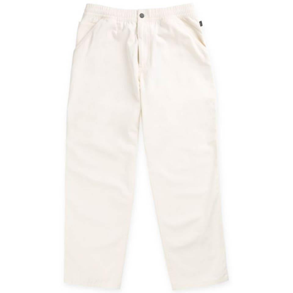 Vans Municiple Pants - Antiques White