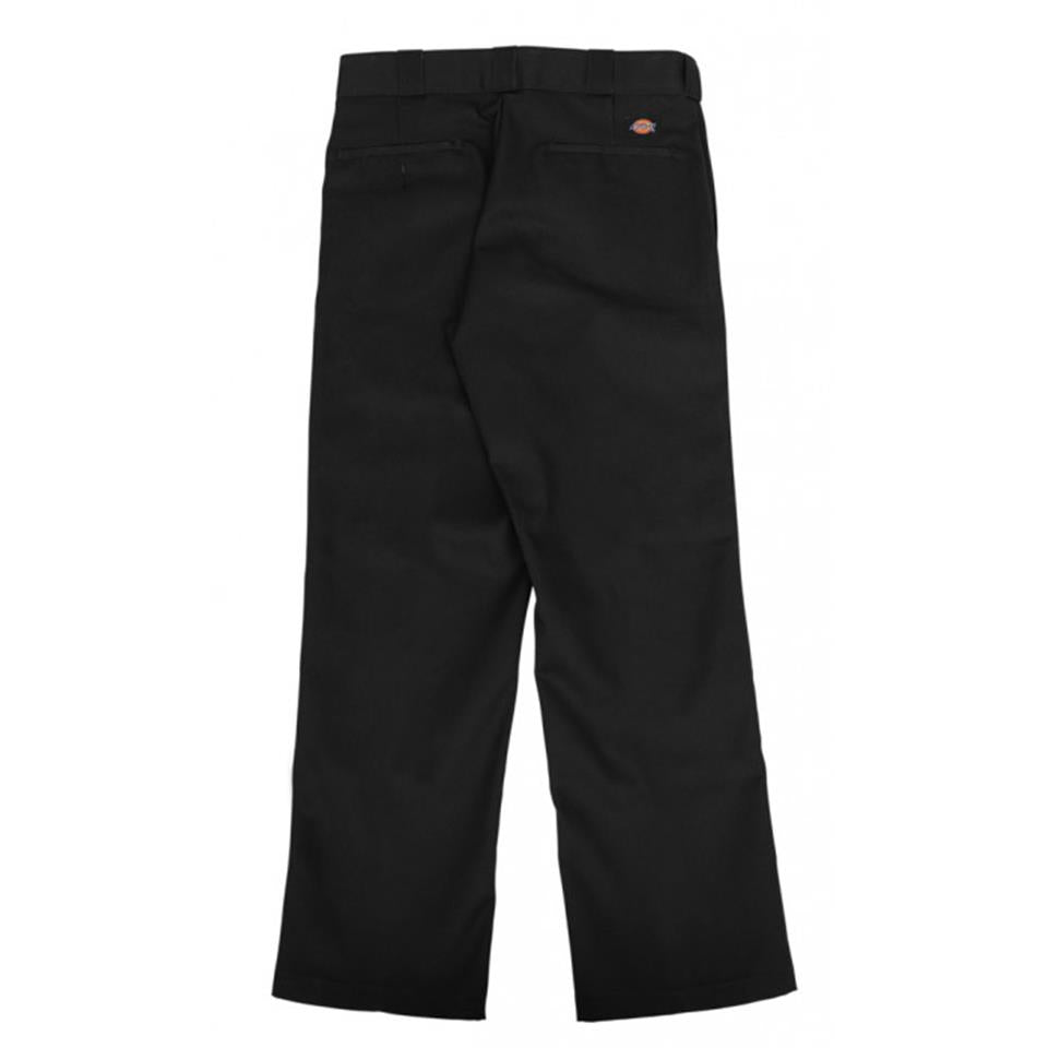 Shadow  Saboteur Dickies Pants - Black