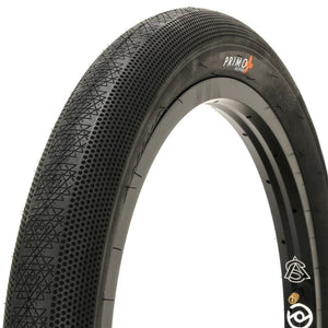 Primo Richter Tyre