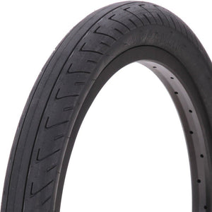 Shadow Strada Nuova Low Pressure Tire