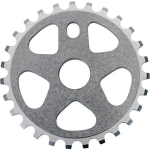 Sunday Sabretooth Sprocket