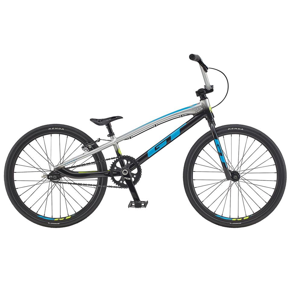 GT Speed Series Expert Race BMX Bike 2020