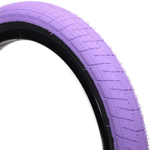 Saltplus Sting 20 Tire