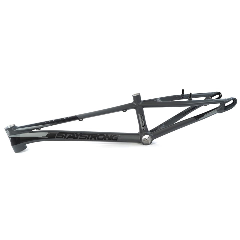 Stay Strong V3 For Life 2021 Pro XXXL Race Frame