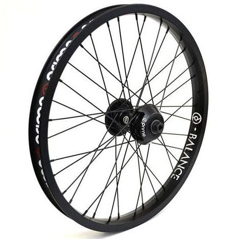 Primo Remix V3 Balance LT Rear Wheel