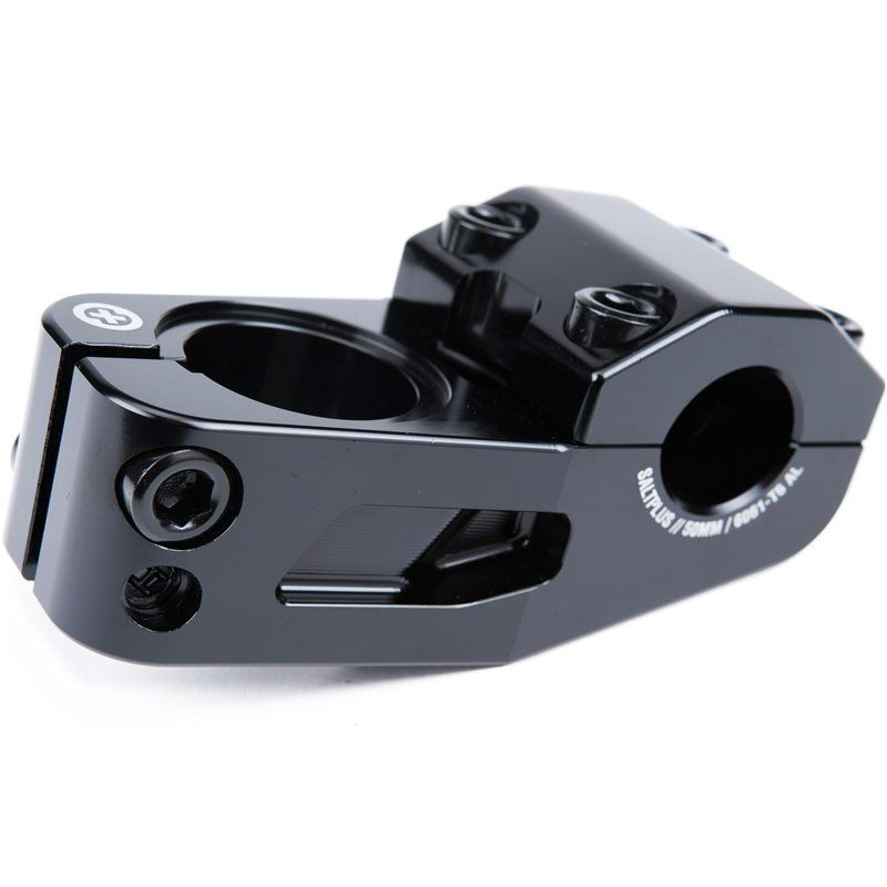 Saltplus Manta Top Load Stem