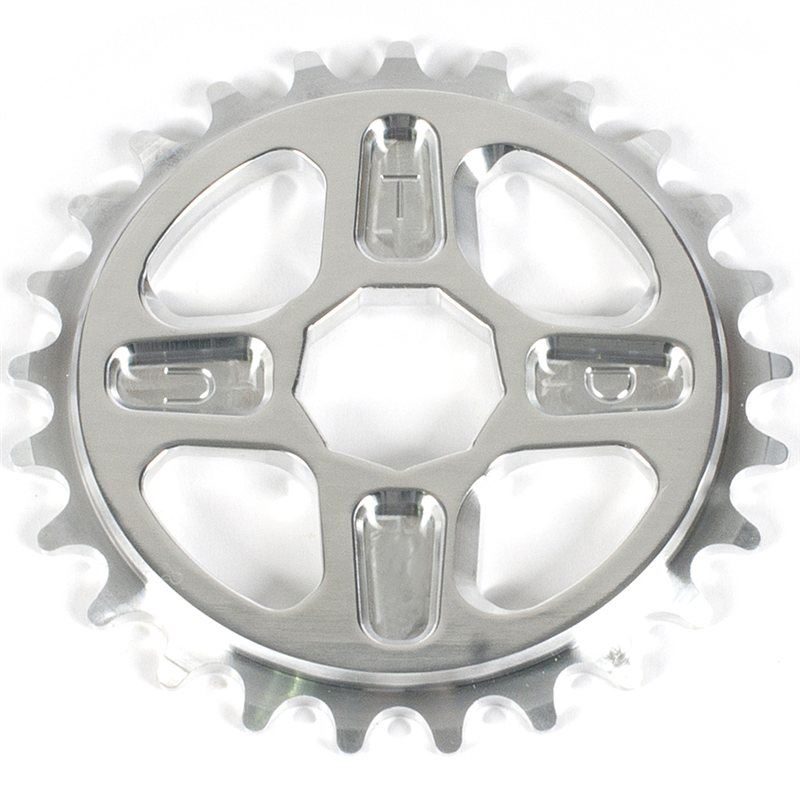 United Machinez Spline Drive Sprocket