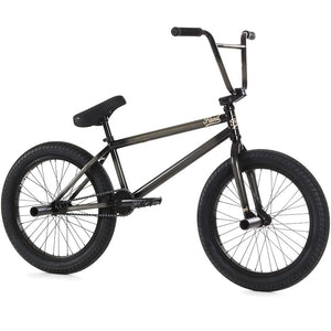 Fiend Type B 2020 BMX Bike