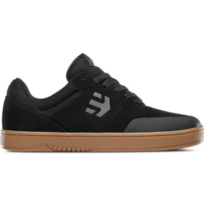 Etnies Marana Michelin - Black/Dark Grey/Gum