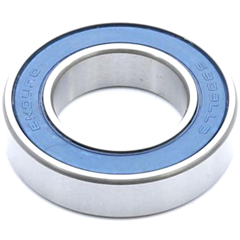 Profile 6903 Hub Bearing (Single)