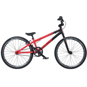 Radio Cobalt Junior Race BMX Bike 2019