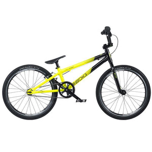 Radio Cobalt Expert Race BMX Bike 2019