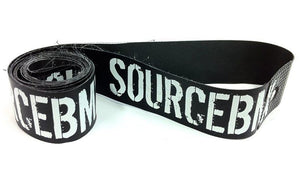 Source Rim Tape
