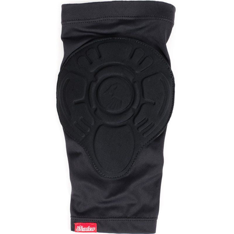 Shadow Invisa Light Elbow Pads