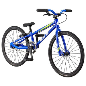 GT Mach One Mini Race BMX Bike 2019