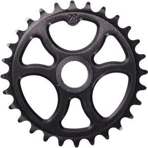 Profile Galaxy Spline Sprocket - 22mm