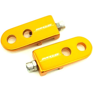 MCS Race Chain Tensioners