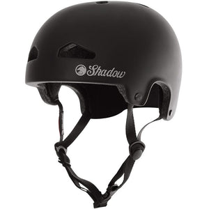 Shadow Featherweight In-Mold Helmet