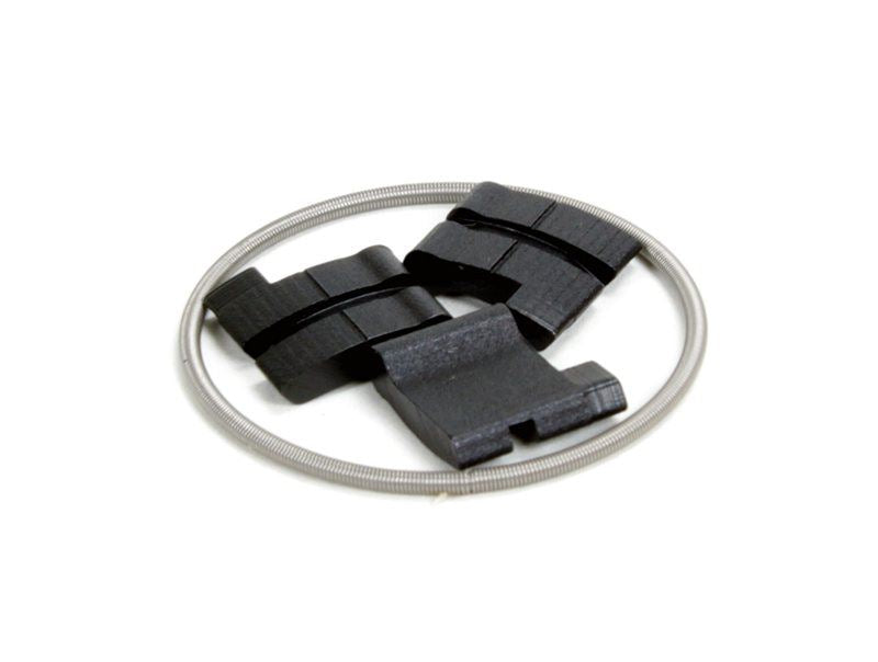 Eclat Blind Freecoaster Spring and Pawl Kit