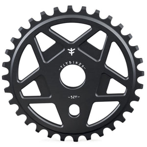 Fly Tractor TT Sprocket