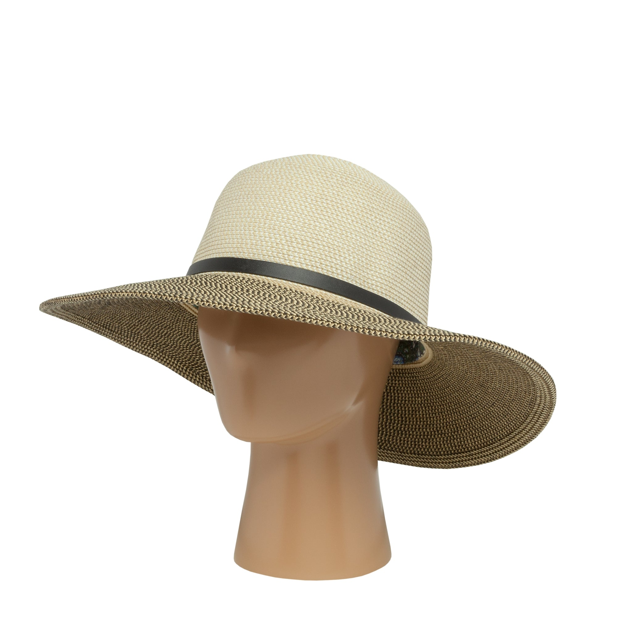 Evelyn Hat