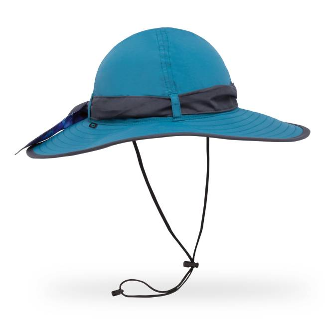Waterside Hat