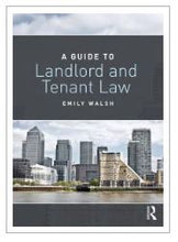 Load image into Gallery viewer, A Guide to Landlord and Tenant Law