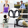 Straight back Humpback Posture Corrector Corset for the back straightener redresse dos shoulder support bandage back brace